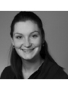 Lisa Westphal