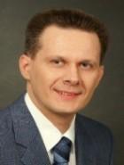Gregor Goralczyk