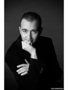 Grigory Alumyan