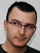 Alexander Kaiser
