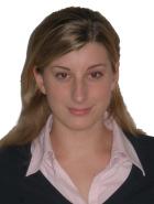 Maria Bonfiglioli