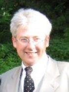 Patrick Kaffiné