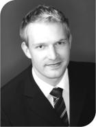 Sven Angermann