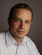 Andreas Kellermeyer