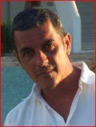 Jose Carlos garcia Calvo