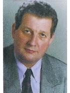 Hartmut K. Christke