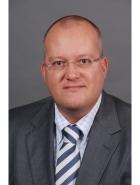 Christian Käsemann
