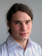 Dominic Müser