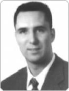 Francisco Javier Sanz Escué