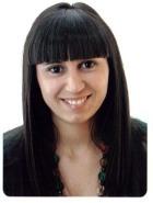 Nuria Alvarez