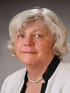 Liebgard Becker