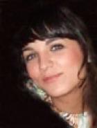 Pilar Muñoz-Cobo Belart