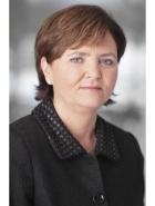 Viola Britsch