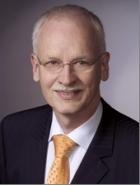 Axel Juergensmann
