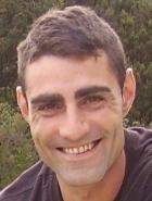 Jesús Bartolomé García Gonzáles