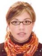 Isabel Requeijo Bermejo