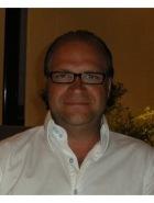 Jochen Brenner