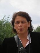 Ina Kern