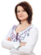 Astrid Ahke