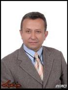 Hasan Acar
