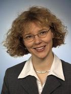 Eva-Maria Freund