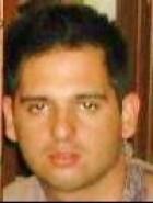 ANTONIO SANCHEZ HERNANDEZ