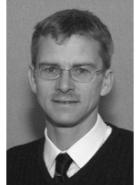 Hansjörg Biedlingmaier