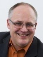 Carsten Kroll