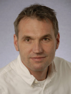 Markus Haberland