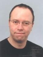 Gerrit Hahn