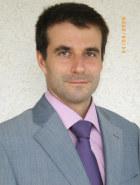 Javier Gonzalez Cantarell