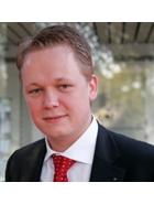 Albrecht Felgner
