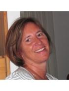 Claudia Eichler Hering
