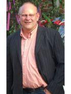 Willi Ingenbleek