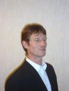 Klaus Bangel