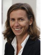 Ursula Bernardini