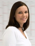 Tanja Frey