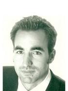 Frank Faubel