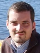 Benjamin Einert