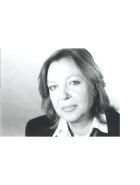 Annette Civanyan