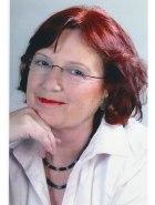 Angelika Franke