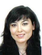 Laura I Zamorano Arango