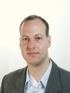 Lars Bolender