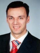 Michael Crummenauer