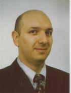 Pietro Baratelli