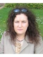 Petra Fiedeldei