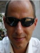 Christian Hildebrandt