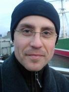 Marco Breddin
