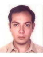 Samy Zouad