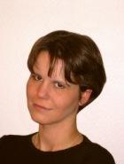 Simone Pietzsch
